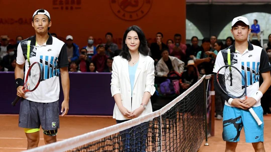 网球公开赛.webp.jpg